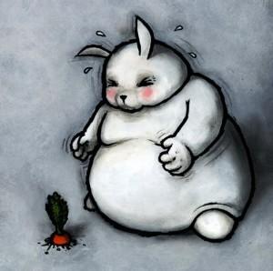 """""""моя морковь"""""""